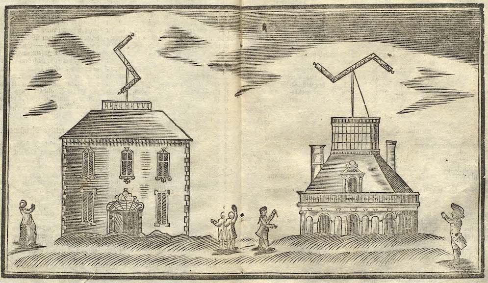 Appenzeller Kalender. Jährlich seit 1722