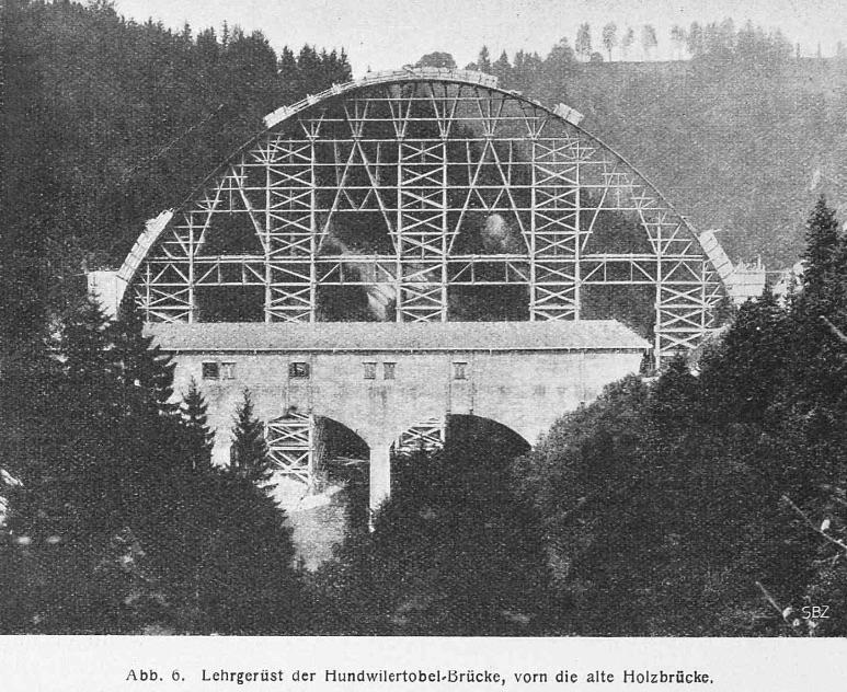 Baugedächtnis Schweiz. Baukunst der letzten 150 Jahre online