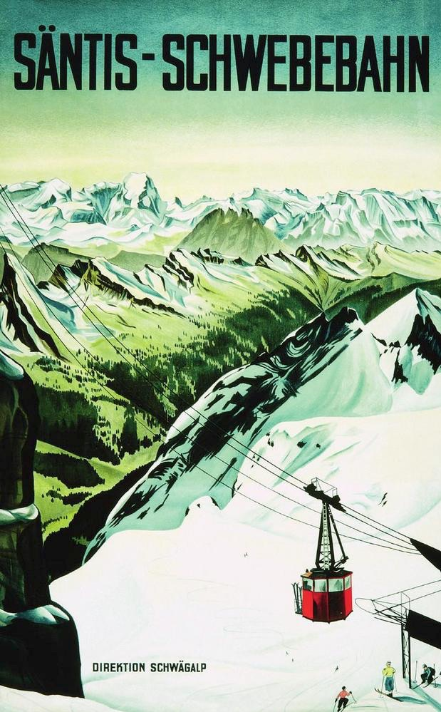 Historisches Lexikon der Schweiz. Artikel zu appenzellischen Orten