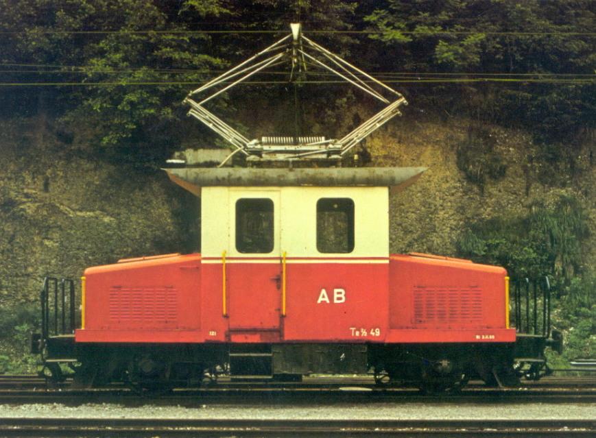 Historisches Lexikon der Schweiz. Artikel zu Appenzeller Themen