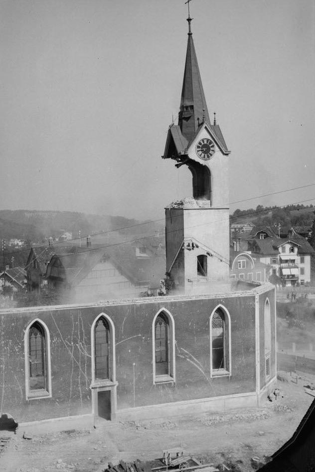 Fotografien im Staatsarchiv Appenzell Ausserrhoden. Rund 2'000 digitalisierte Bilder online